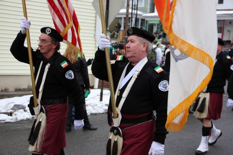 St Patrick's Day Parade, 12th Annual, Girardville, 3-21-2015 (514)