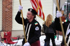 St Patrick's Day Parade, 12th Annual, Girardville, 3-21-2015 (515)