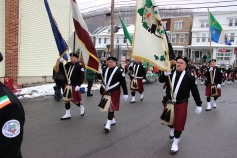 St Patrick's Day Parade, 12th Annual, Girardville, 3-21-2015 (516)