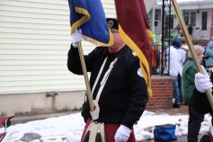 St Patrick's Day Parade, 12th Annual, Girardville, 3-21-2015 (517)