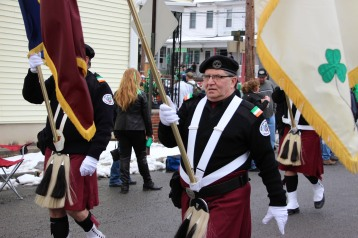 St Patrick's Day Parade, 12th Annual, Girardville, 3-21-2015 (518)