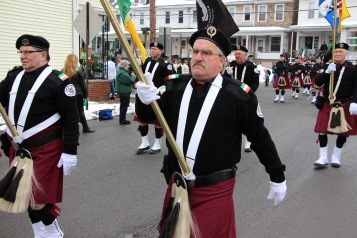 St Patrick's Day Parade, 12th Annual, Girardville, 3-21-2015 (519)