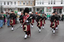 St Patrick's Day Parade, 12th Annual, Girardville, 3-21-2015 (524)