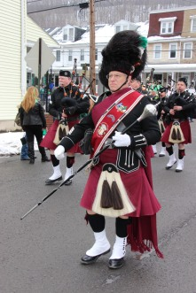 St Patrick's Day Parade, 12th Annual, Girardville, 3-21-2015 (525)
