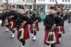 St Patrick's Day Parade, 12th Annual, Girardville, 3-21-2015 (528)