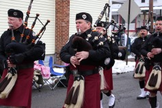 St Patrick's Day Parade, 12th Annual, Girardville, 3-21-2015 (529)