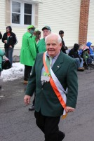 St Patrick's Day Parade, 12th Annual, Girardville, 3-21-2015 (53)