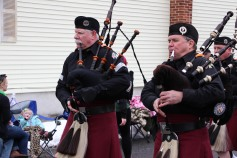 St Patrick's Day Parade, 12th Annual, Girardville, 3-21-2015 (530)