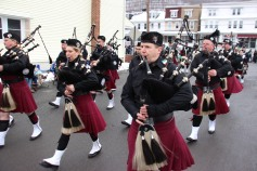 St Patrick's Day Parade, 12th Annual, Girardville, 3-21-2015 (531)