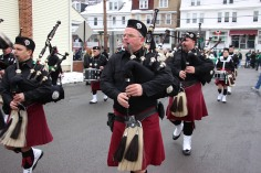 St Patrick's Day Parade, 12th Annual, Girardville, 3-21-2015 (532)