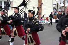 St Patrick's Day Parade, 12th Annual, Girardville, 3-21-2015 (533)