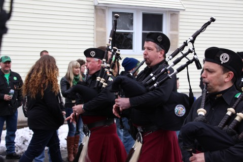 St Patrick's Day Parade, 12th Annual, Girardville, 3-21-2015 (534)
