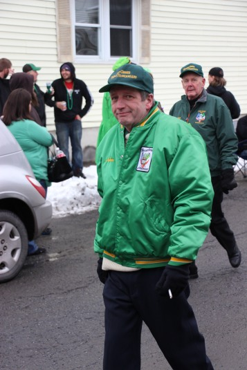 St Patrick's Day Parade, 12th Annual, Girardville, 3-21-2015 (55)