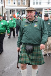 St Patrick's Day Parade, 12th Annual, Girardville, 3-21-2015 (57)