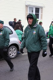 St Patrick's Day Parade, 12th Annual, Girardville, 3-21-2015 (58)