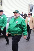 St Patrick's Day Parade, 12th Annual, Girardville, 3-21-2015 (63)
