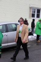 St Patrick's Day Parade, 12th Annual, Girardville, 3-21-2015 (64)