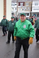 St Patrick's Day Parade, 12th Annual, Girardville, 3-21-2015 (65)