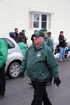 St Patrick's Day Parade, 12th Annual, Girardville, 3-21-2015 (66)