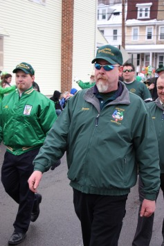 St Patrick's Day Parade, 12th Annual, Girardville, 3-21-2015 (68)
