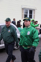 St Patrick's Day Parade, 12th Annual, Girardville, 3-21-2015 (69)