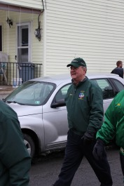 St Patrick's Day Parade, 12th Annual, Girardville, 3-21-2015 (70)