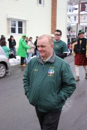 St Patrick's Day Parade, 12th Annual, Girardville, 3-21-2015 (71)