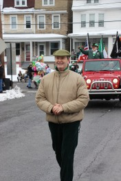 St Patrick's Day Parade, 12th Annual, Girardville, 3-21-2015 (72)