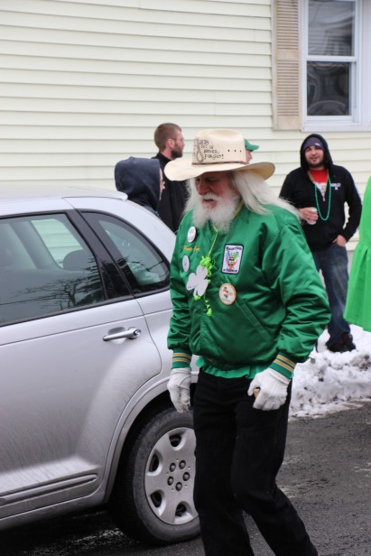 St Patrick's Day Parade, 12th Annual, Girardville, 3-21-2015 (75)