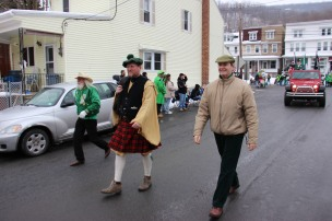 St Patrick's Day Parade, 12th Annual, Girardville, 3-21-2015 (76)