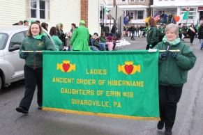 St Patrick's Day Parade, 12th Annual, Girardville, 3-21-2015 (84)