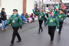 St Patrick's Day Parade, 12th Annual, Girardville, 3-21-2015 (86)