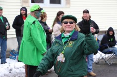 St Patrick's Day Parade, 12th Annual, Girardville, 3-21-2015 (87)