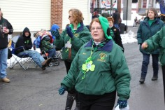 St Patrick's Day Parade, 12th Annual, Girardville, 3-21-2015 (88)