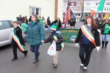 St Patrick's Day Parade, 12th Annual, Girardville, 3-21-2015 (91)