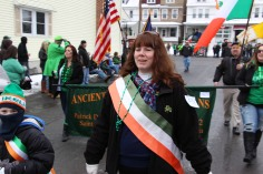 St Patrick's Day Parade, 12th Annual, Girardville, 3-21-2015 (93)