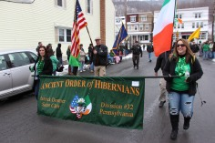 St Patrick's Day Parade, 12th Annual, Girardville, 3-21-2015 (94)