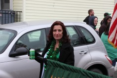 St Patrick's Day Parade, 12th Annual, Girardville, 3-21-2015 (96)
