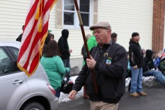 St Patrick's Day Parade, 12th Annual, Girardville, 3-21-2015 (97)