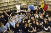 Students Learn About Health, Science, Technology, St Jerome Regional School, Tamaqua (17)