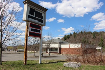 c v s building in tamaqua for sale tuesday may 12 2015