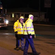 House Fire, SR309, West Penn Pike, 365 Mush Dahl Road, West Penn Township (278)
