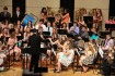 Tamaqua Raider Spring Concert via Wind Ensemble, Concert Band, Jazz Band, TASD Auditorium,  (59)