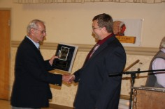 Carbon County Sports Hall Of Fame, Memorial Hall, Jim Thorpe, 5-24-2015 (100)