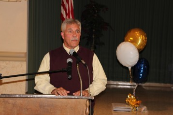 Carbon County Sports Hall Of Fame, Memorial Hall, Jim Thorpe, 5-24-2015 (102)