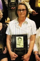 Carbon County Sports Hall Of Fame, Memorial Hall, Jim Thorpe, 5-24-2015 (121)