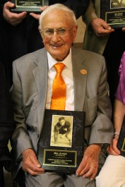 Carbon County Sports Hall Of Fame, Memorial Hall, Jim Thorpe, 5-24-2015 (137)