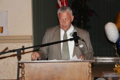 Carbon County Sports Hall Of Fame, Memorial Hall, Jim Thorpe, 5-24-2015 (20)