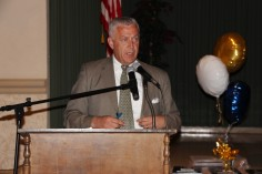Carbon County Sports Hall Of Fame, Memorial Hall, Jim Thorpe, 5-24-2015 (21)