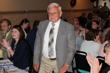 Carbon County Sports Hall Of Fame, Memorial Hall, Jim Thorpe, 5-24-2015 (29)